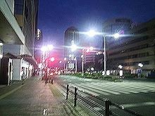 スケッチブック展in神戸北野2
