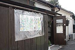 スケッチブック展in神戸北野12