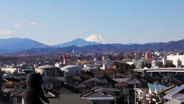 20131130-富士山-加工