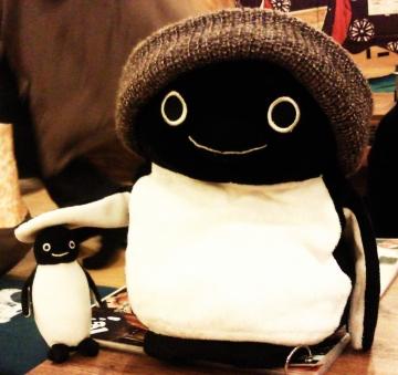 20131201-ペンギン会 (2)-加工