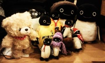 20131201-ペンギン会 (13)-加工