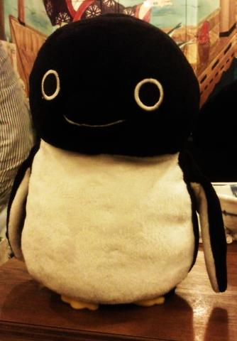 20131201-ペンギン会 (9)-加工