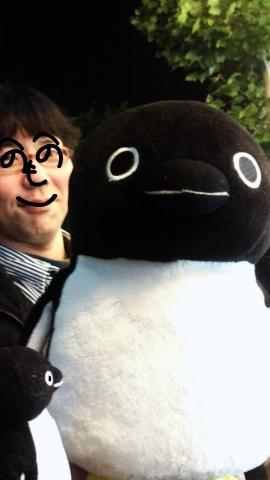 20131201-ペンギン会 (1)-加工