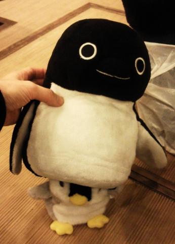 20131201-ペンギン会 (6)-加工