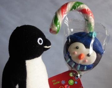 20131201-ペンギン会 (25)-加工