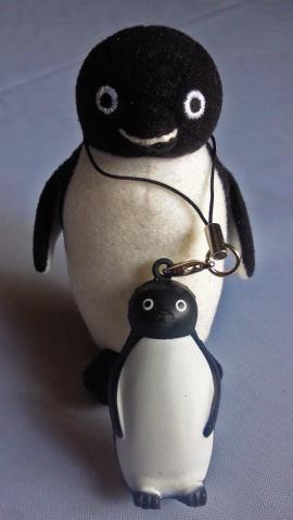 20131201-ペンギン会 (17)-加工