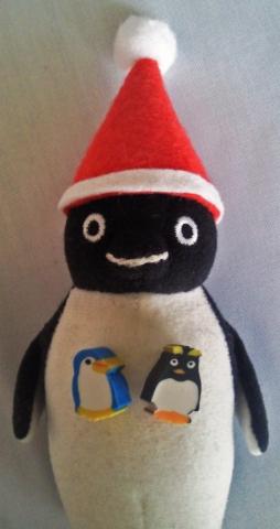 20131201-ペンギン会 (20)-加工