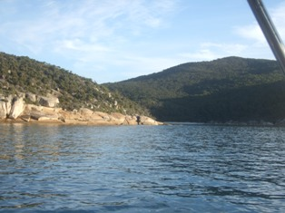 coming in refuge cove2