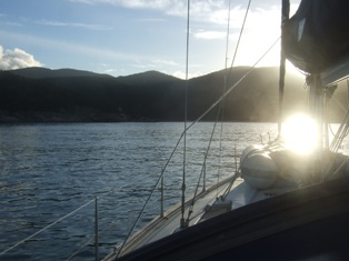 coming in refuge cove3