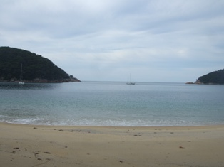refuge cove beach2