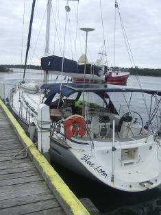 fuel jetty2
