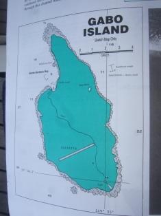 gabo i map