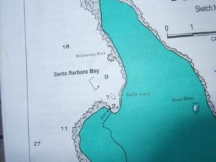 gabo i map2