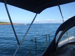 gabo i anchorage2