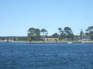 greenwell point2