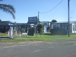 greenwell point town2