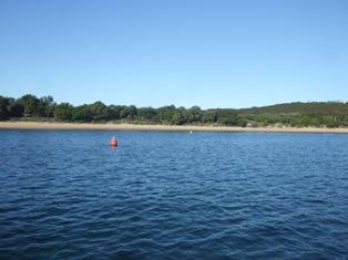 jibbon beach