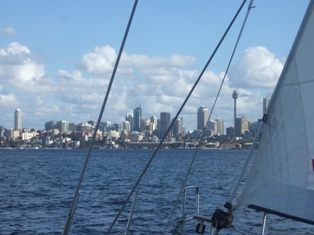 heading to rushcutters bay3