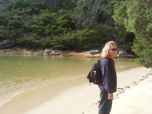 beach_20110523140546.jpg