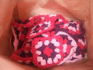 crochet2_20110523142142.jpg