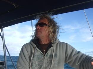 skipper_20110602144703.jpg