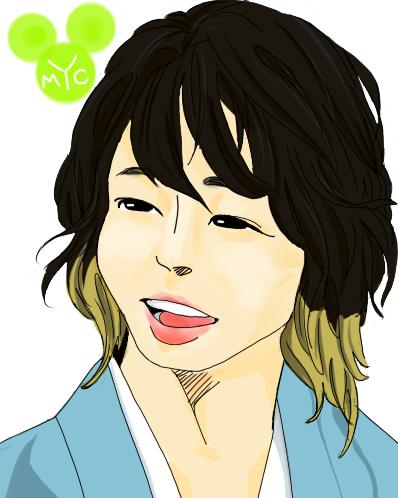 yuchun,
