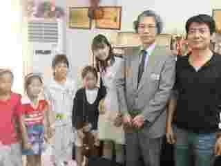 2010中国(少年宮にて).jpg