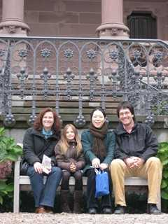 2010コア(最愛のMy family in Bonn !).jpg