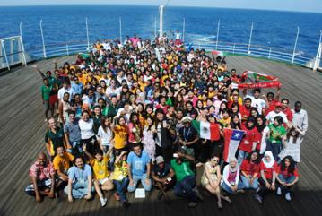 2010世界船.jpg