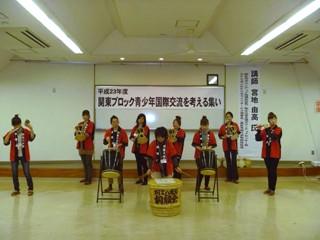 20120114関ブロ分科会 (4).JPG