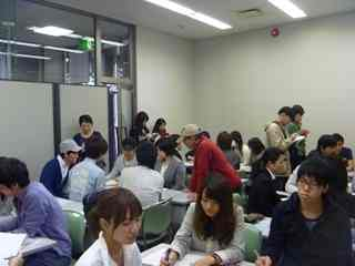 20120415県主催事前研修会 (1).JPG