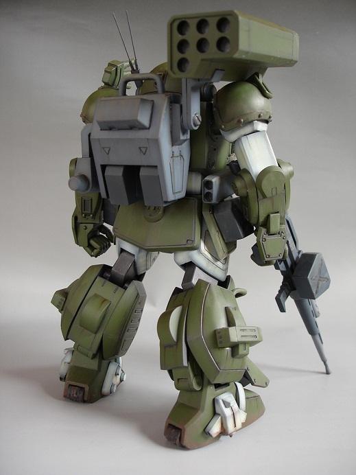 MG:サザビー2 006