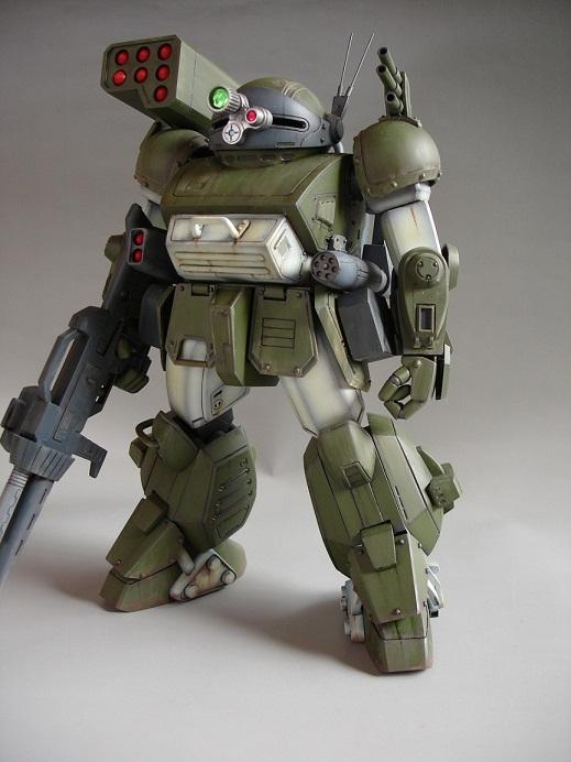 MG:サザビー2 004