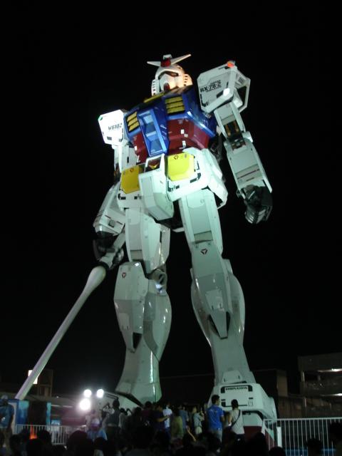 静岡ガンダム 012