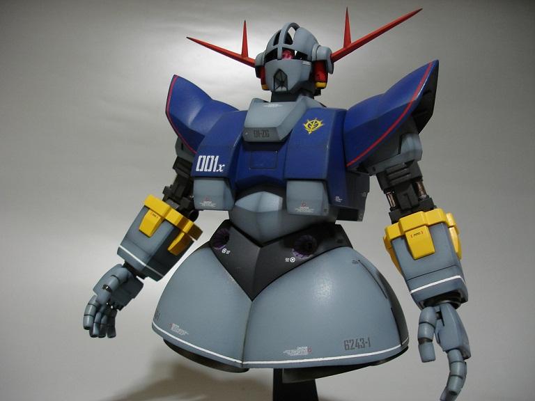 リテイク-ジオング 009