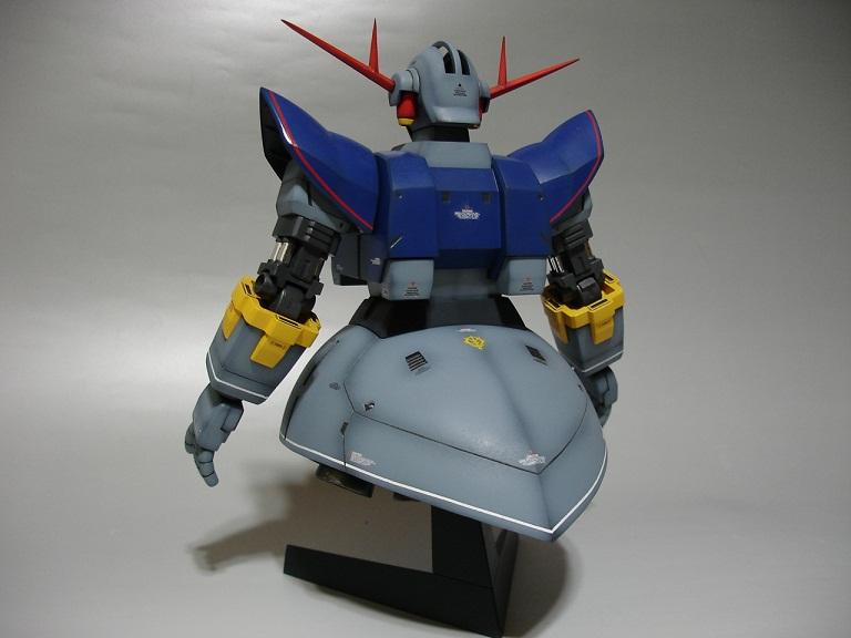 リテイク-ジオング 008