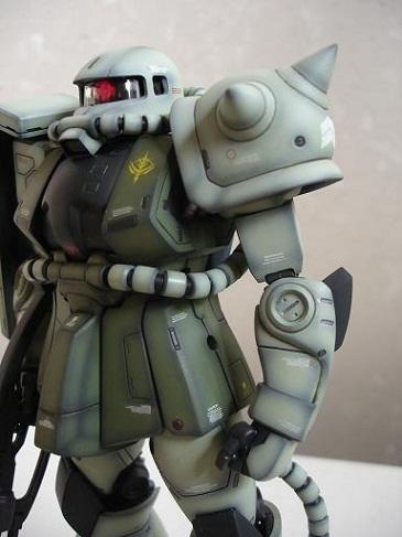 MS08小隊3 008