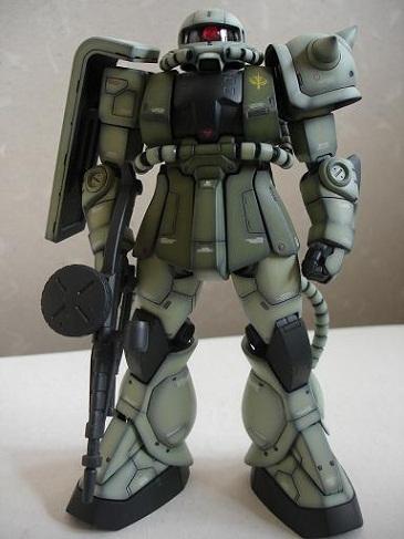 MS08小隊3 006