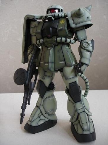 MS08小隊3 005