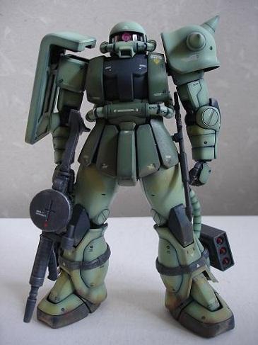 MS08小隊3 012
