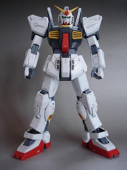 MK-2完成 002