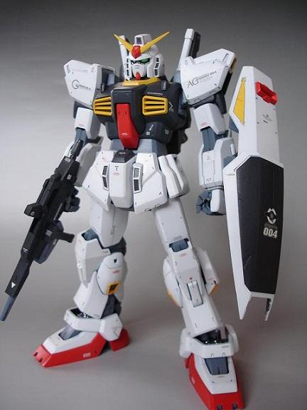 MK-2完成 003