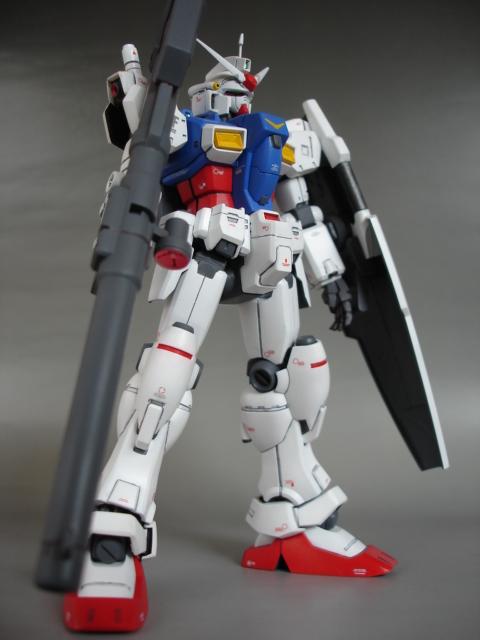 HGUC-GP01Fb 005