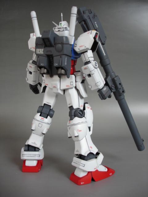 HGUC-GP01Fb 003