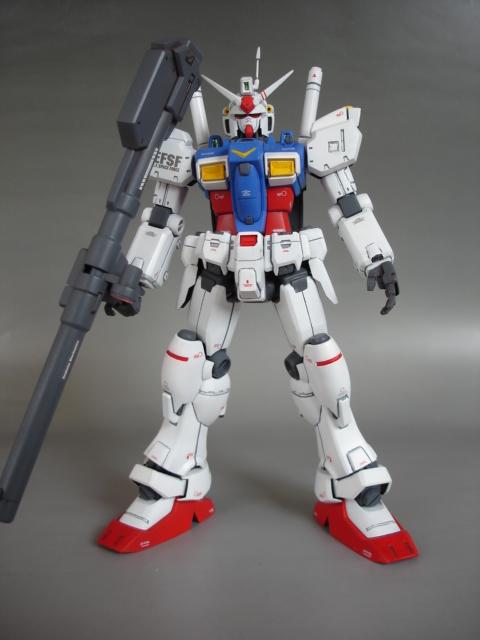 HGUC-GP01Fb 002