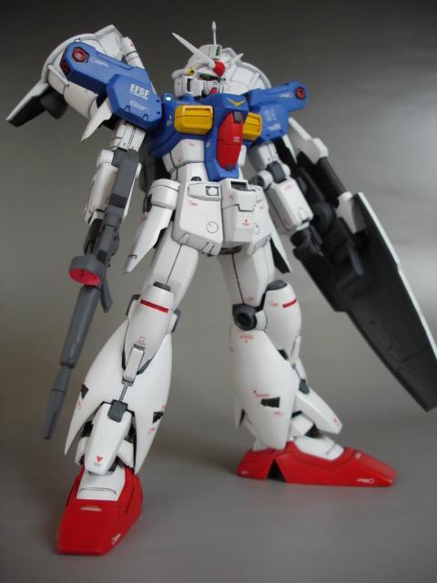 HGUC-GP01Fb 011