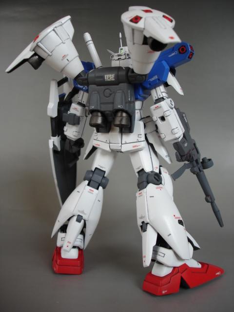 HGUC-GP01Fb 010