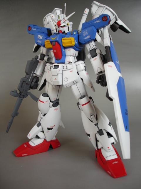HGUC-GP01Fb 009