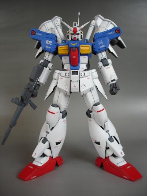 HGUC-GP01Fb 006