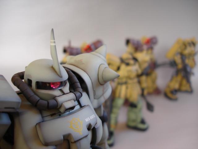 キンバライト 006